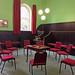 Uxbridge Quaker Meeting House
