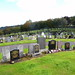 Port Glasgow Cemetery Woodhill (377)