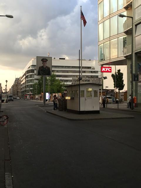 Berlino_79_mia