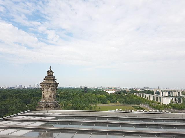 Berlino_147_vero