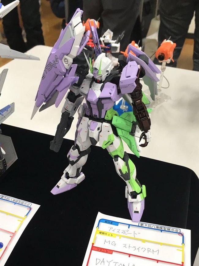 Yashio-Model2018_092