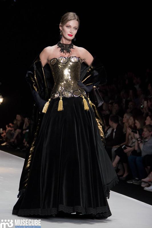 mercedes_benz_fashion_week_slava_zaitsev_nasledie_105