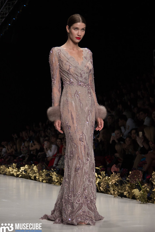 mercedes_benz_fashion_week_speranza_couture_by_nadezda_yusupova_024