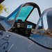 Republic P-47D Thunderbolt (G-THUN)