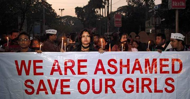 4736 Why some Indians bury their daughters alive at the time of their birth 03