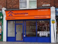 Picture of Technoestates, 107 Church Street