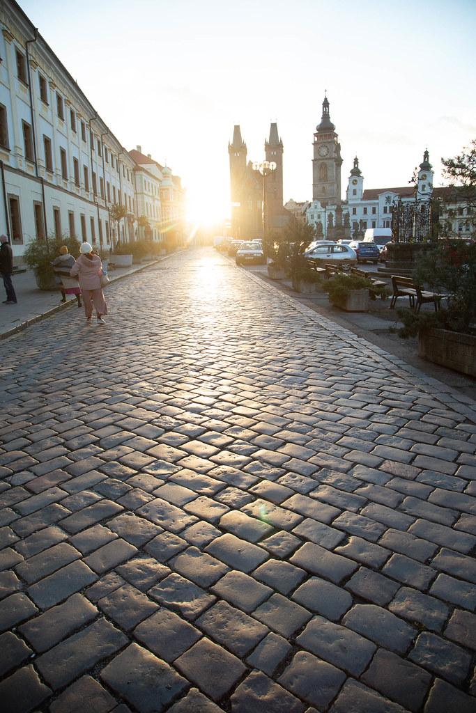 czech_road-3