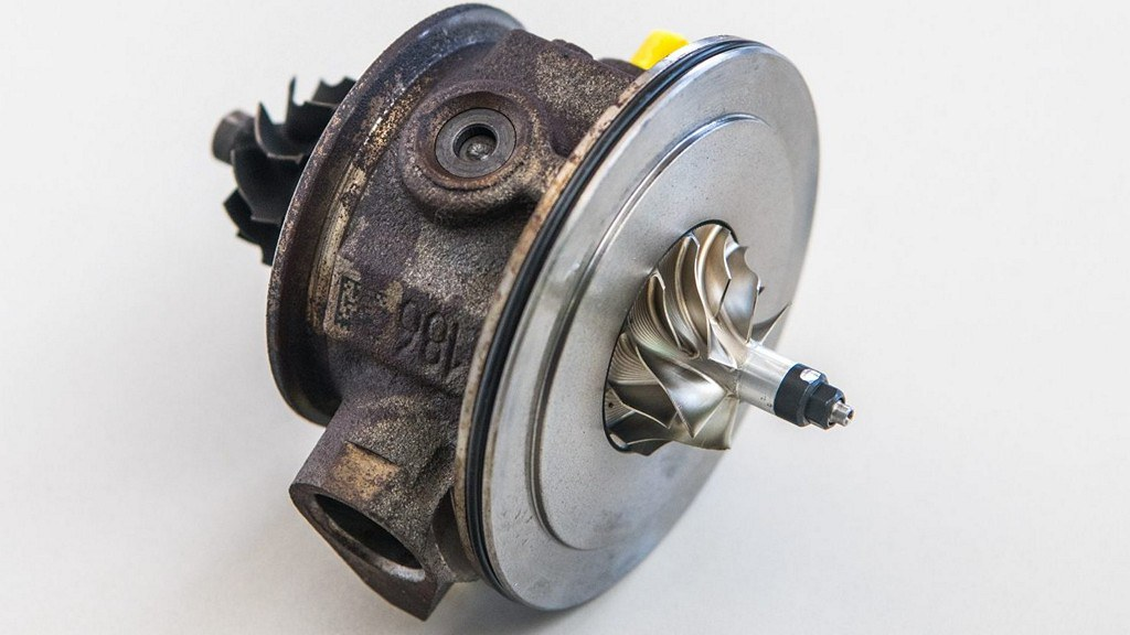 skoda-fabia-turbocharger.JPG