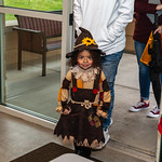 Halloween-2018-Kreyling-Photography-74