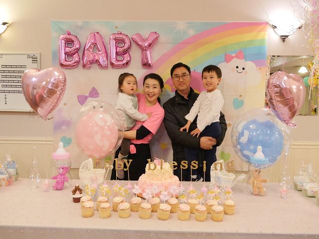1027-2018 BabyBlessing_ (191)