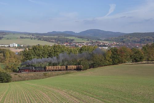 ETB 44 1486, Wernshausen (D)