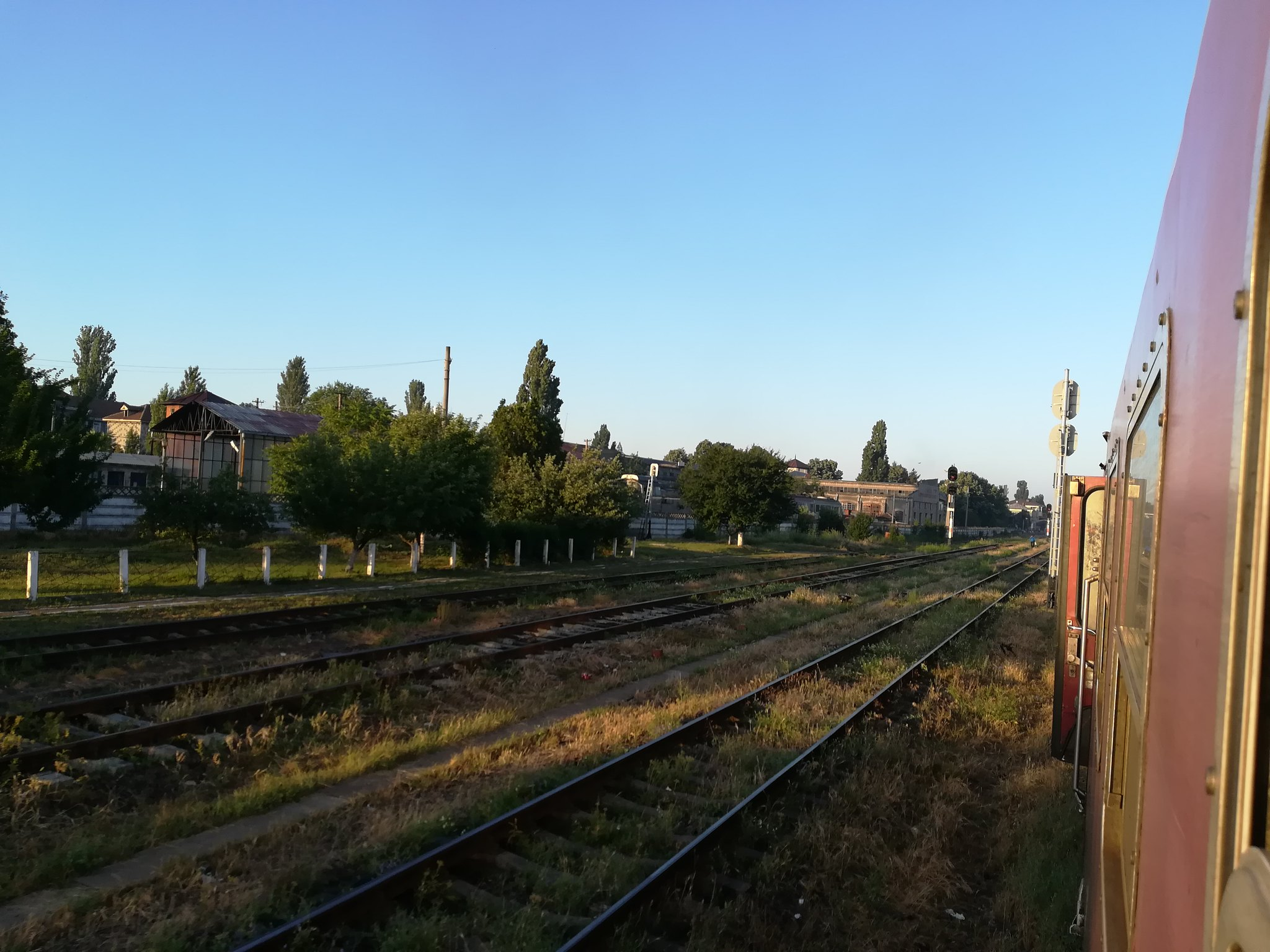 Reportaje feroviare Adirmvl - Pagina 15 30965254968_1ed71ee3e5_k