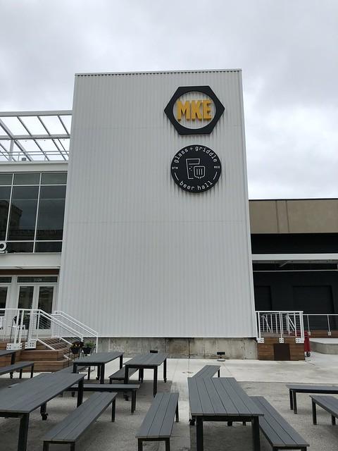 2018-9-19 - Milwaukee - 1