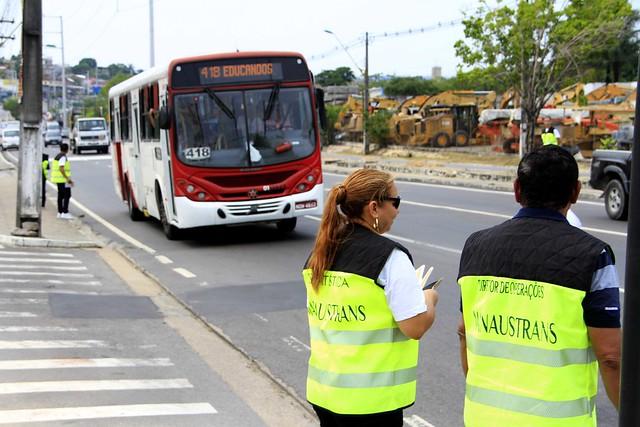 25.09.18.Educação no Trânsito