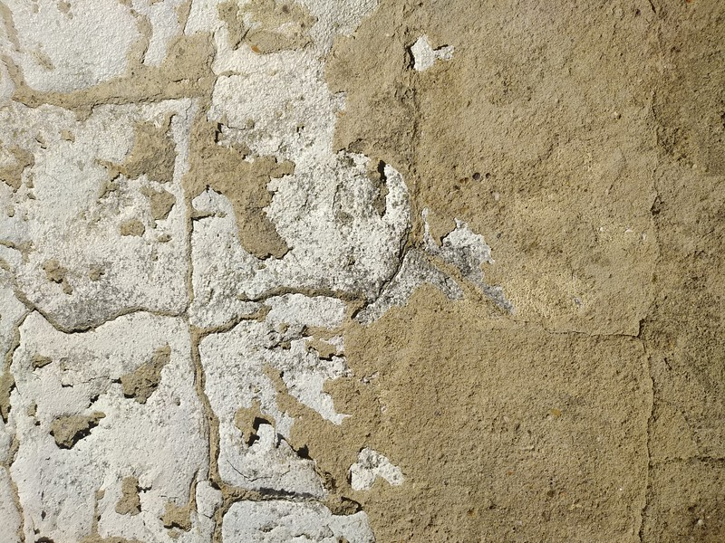 Cracked wall texture #13
