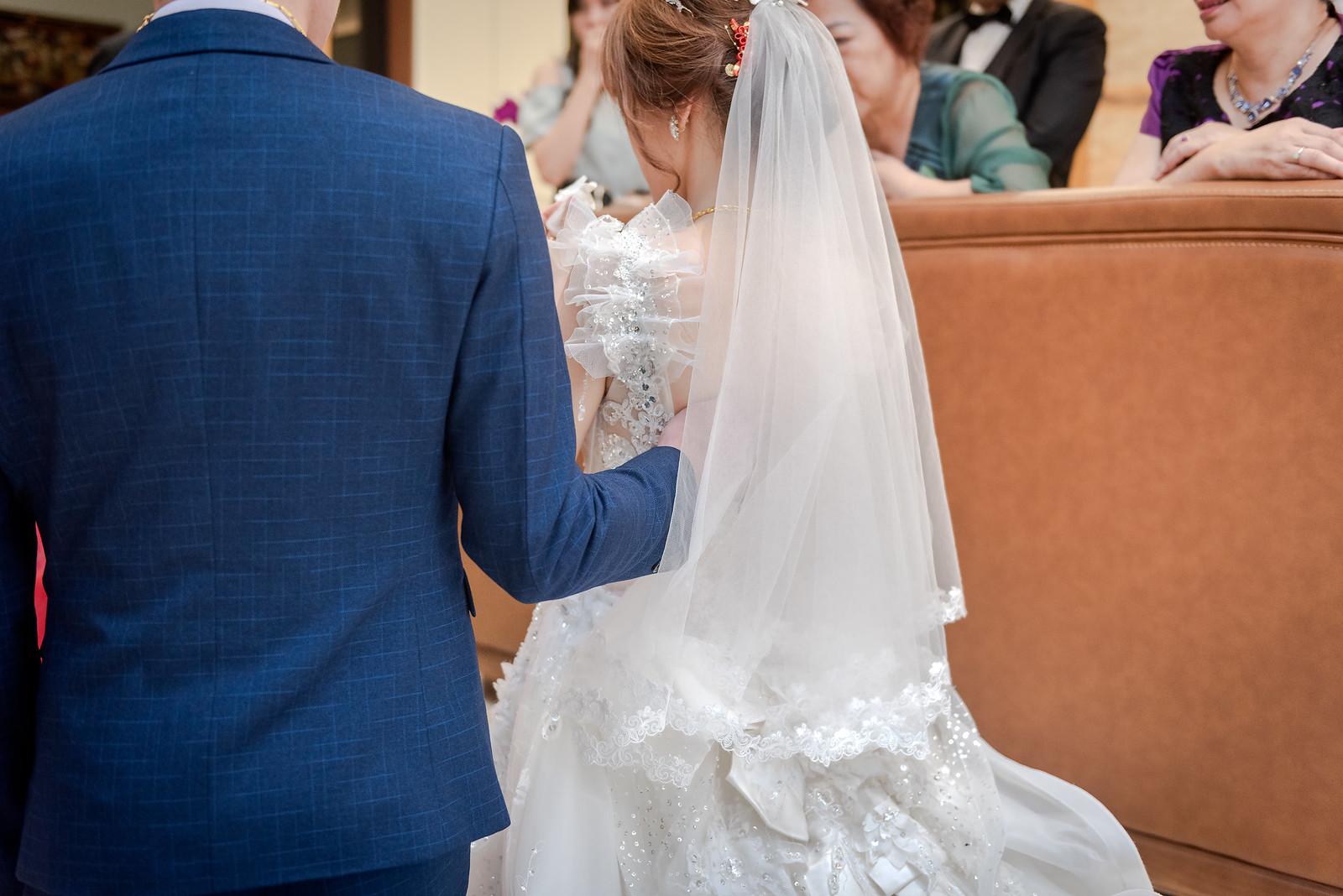 婚禮紀錄大中與薇蘋-175