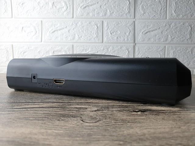 「SEGA MD 復古遊戲機」經典再現感動滿載,內建85款經典遊戲/電視遊樂器 - 15