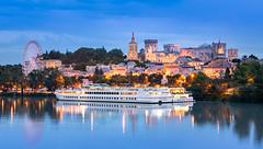 _DSC0809 - Avignon skyline