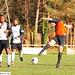 ECSSC_Portland_Sunday_FA_Cup-233
