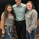 Red Ribbon Week, Bismarck School District-Bismarck, Arkansas