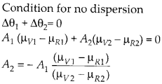 NCERT Solutions for Class 12 Physics Chapter 9 Ray Optics and Optical Instruments 60