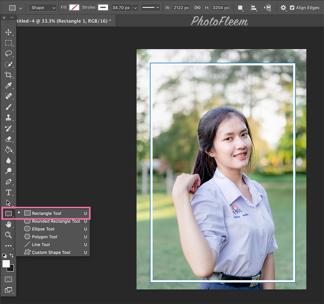 Photoshop-portfolio-frame-04