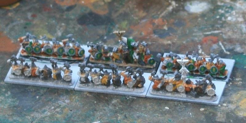 [Armée] Mon armée de nains - Page 2 31854609388_f57264117f_c