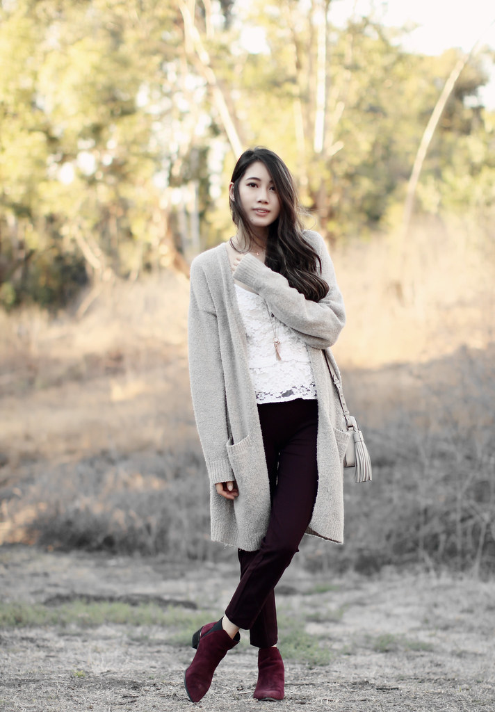 6262-ootd-fashion-style-outfitoftheday-wiwt-uniqlo-hm-f21xme-asianfashion-koreanfashion-lookbook-itselizabethtran-clothestoyouuu