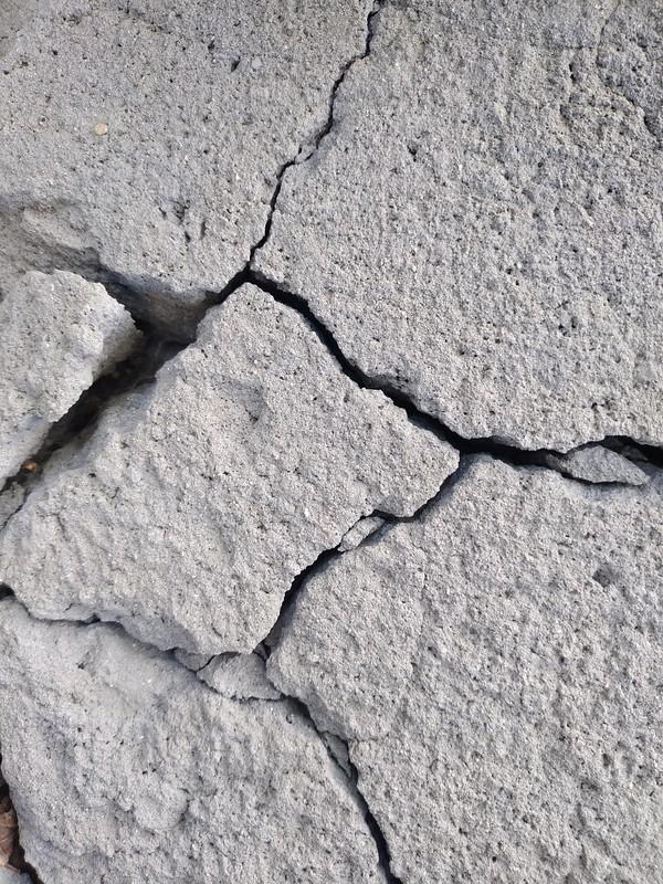 Concrete texture #45