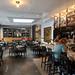 Portland Variety - the restaurant