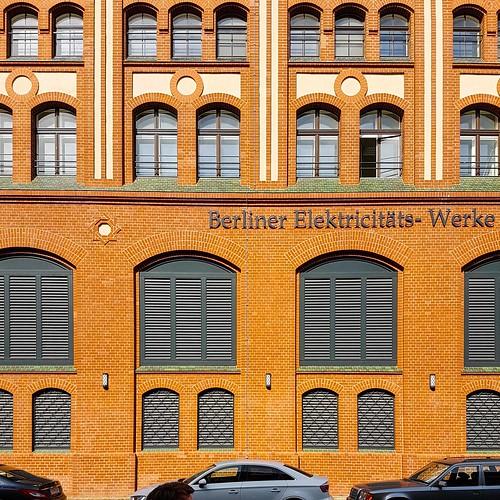 Berlin 1 20180911_131231