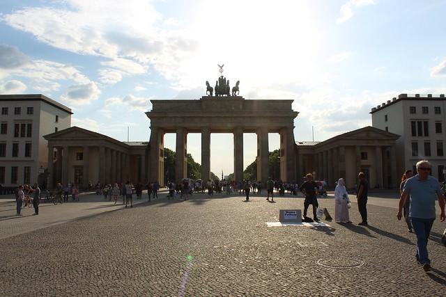 Berlino_24_vero