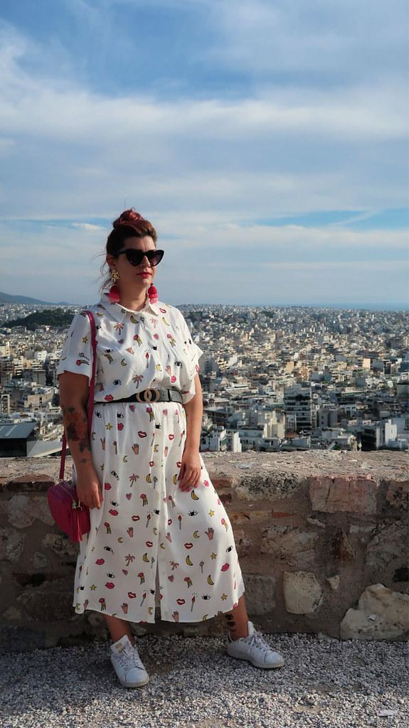 outfit plus size curvy monki da viaggio (14)