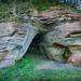 Doo Cave (HDR)