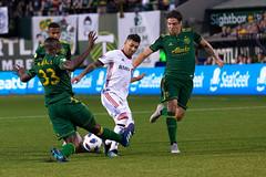 Portland Timbers vs Toronto FC 8-29-18 022