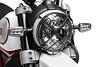 Ducati SCRAMBLER 800 Desert Sled 2019 - 6