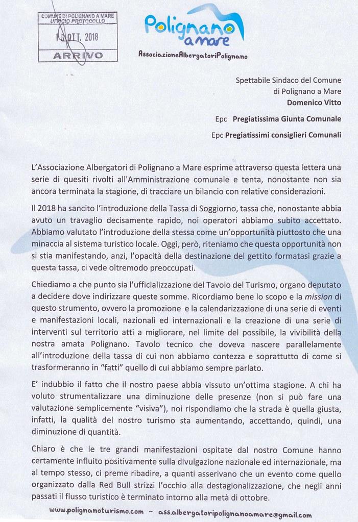 Associazione Albergatori (1)