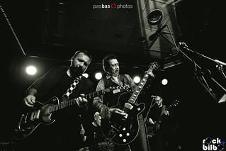ALEJANDRO ESCOVEDO - KUTXA BELTZA 17-10-2018_123 copia
