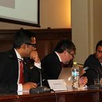 Seminario Migración y Políticas Públicas