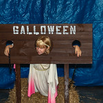 Halloween-2018-Kreyling-Photography-128