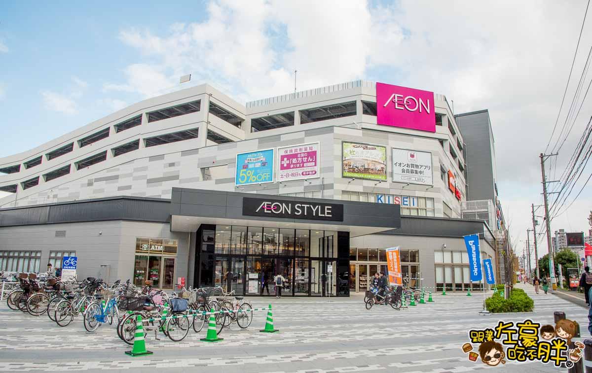 日本東北自由行(仙台山形)DAY5-49