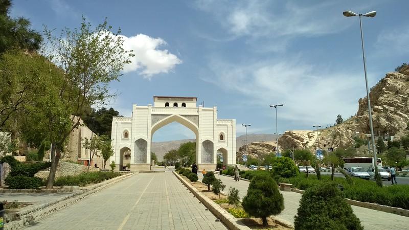 Quran-Gate