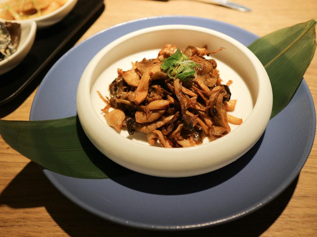 享鴨 烤鴨與中華料理 (3)