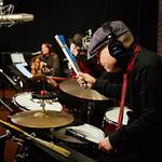 Thu, 25/10/2018 - 2:32am - Rosanne Cash Live in Studio A, 10.25.18 Photographer: Gus Philippas