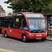 OS2503 Metroline