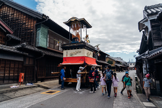 Arimatsu_Festival_60