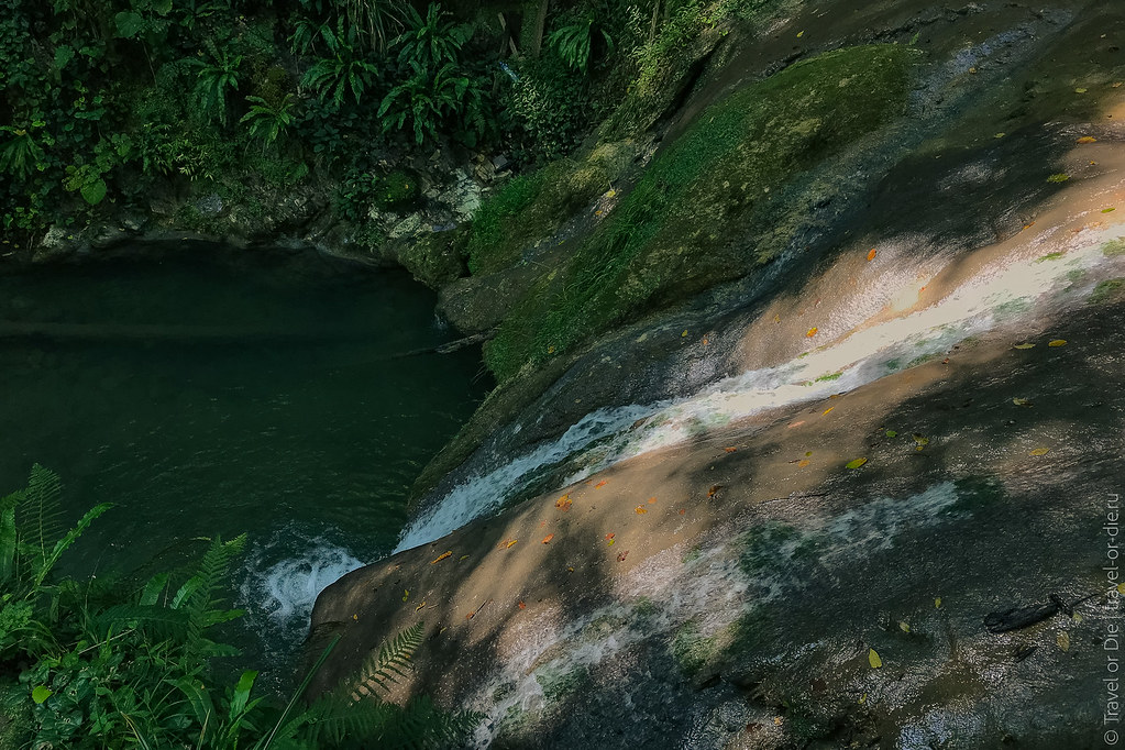 33-waterfalls-sochi-33-водопада-сочи-iphone-6442
