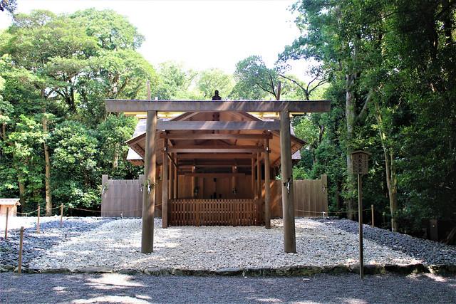 tsukiyominomiya007
