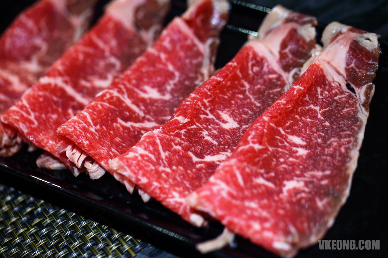 Kurata-Shabu-Shabu-Buffet-Angus-Beef