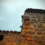 El tiempo para esta semana en Aguilar De Bureba